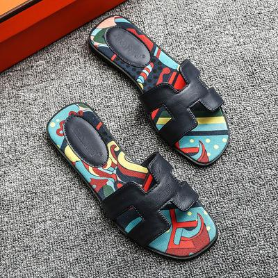 Heysweeta 2020 Women Slippers Women' s Sandals