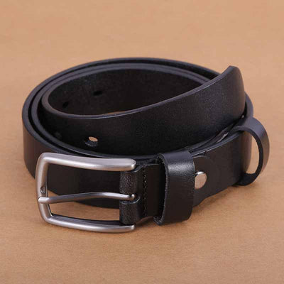 Heysweeta Women PU Belt All Colors to Choose