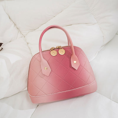 Heysweeta 2020 Best selling Women Handbag Women Bag