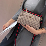 Heysweeta 2020 Women Handbag Fashion Bag Women Purse