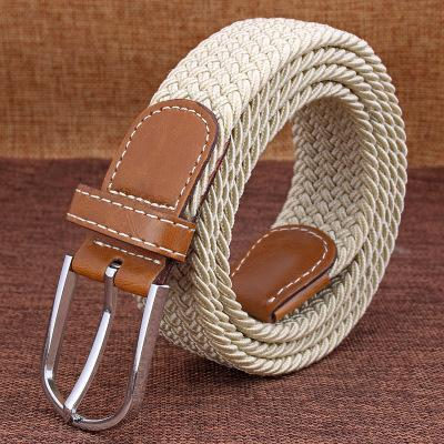 Heysweeta Unisex Knitting Belt