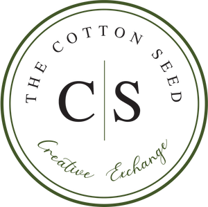 The Cotton Seed Creative Exchange