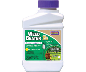 Weed Beater ultra 16oz con