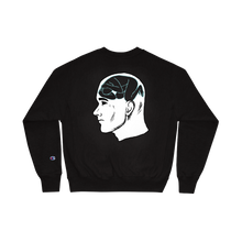 Load image into Gallery viewer, Anxiety Champion Sweatshirt