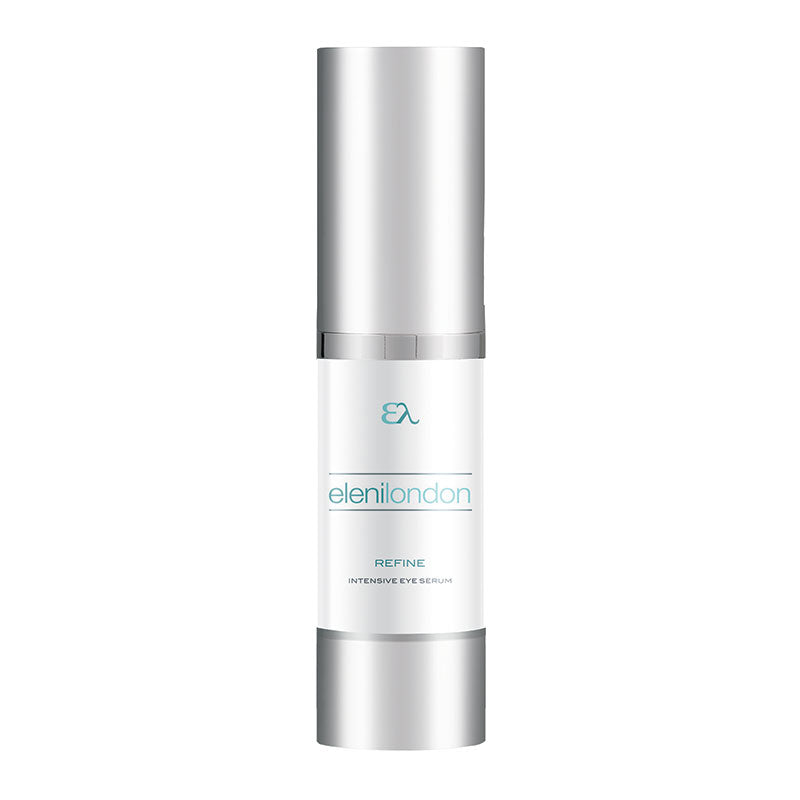 Refine: Intensive Eye Serum