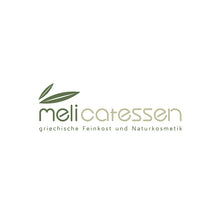 Laden Sie das Bild in den Galerie-Viewer, Melicatessen - Tea Lovers Box