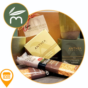 Melicatessen - Tea Lovers Box