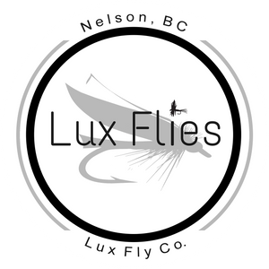 Lux Fly Co.