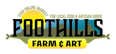 Foothills Farm & Art