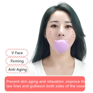 Face Slimming Tool