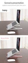 Load image into Gallery viewer, Seven Gear Laptop Stand Holder