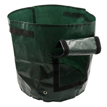 Load image into Gallery viewer, Vegetable Planting Container Bag