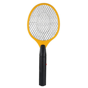 Portable Pest Control Racket