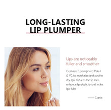 Load image into Gallery viewer, Instant Volumising Lip Plumper