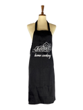Kentucky Home Cooking Apron