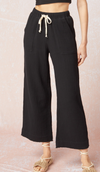 The Marisol Lounge Pant