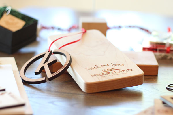 Sustainable and Affordable Corporate Gifts