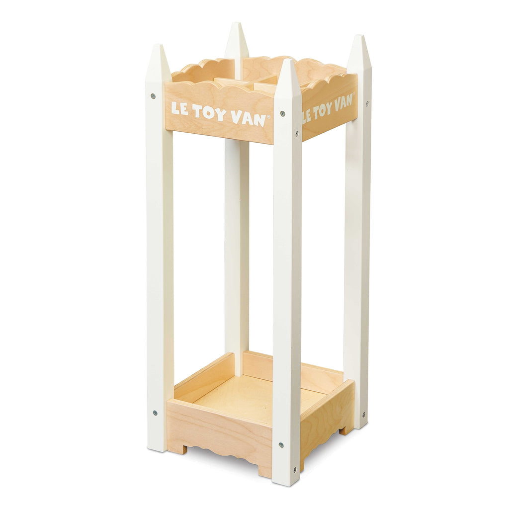 Playmat Stand,  - Le Toy Van