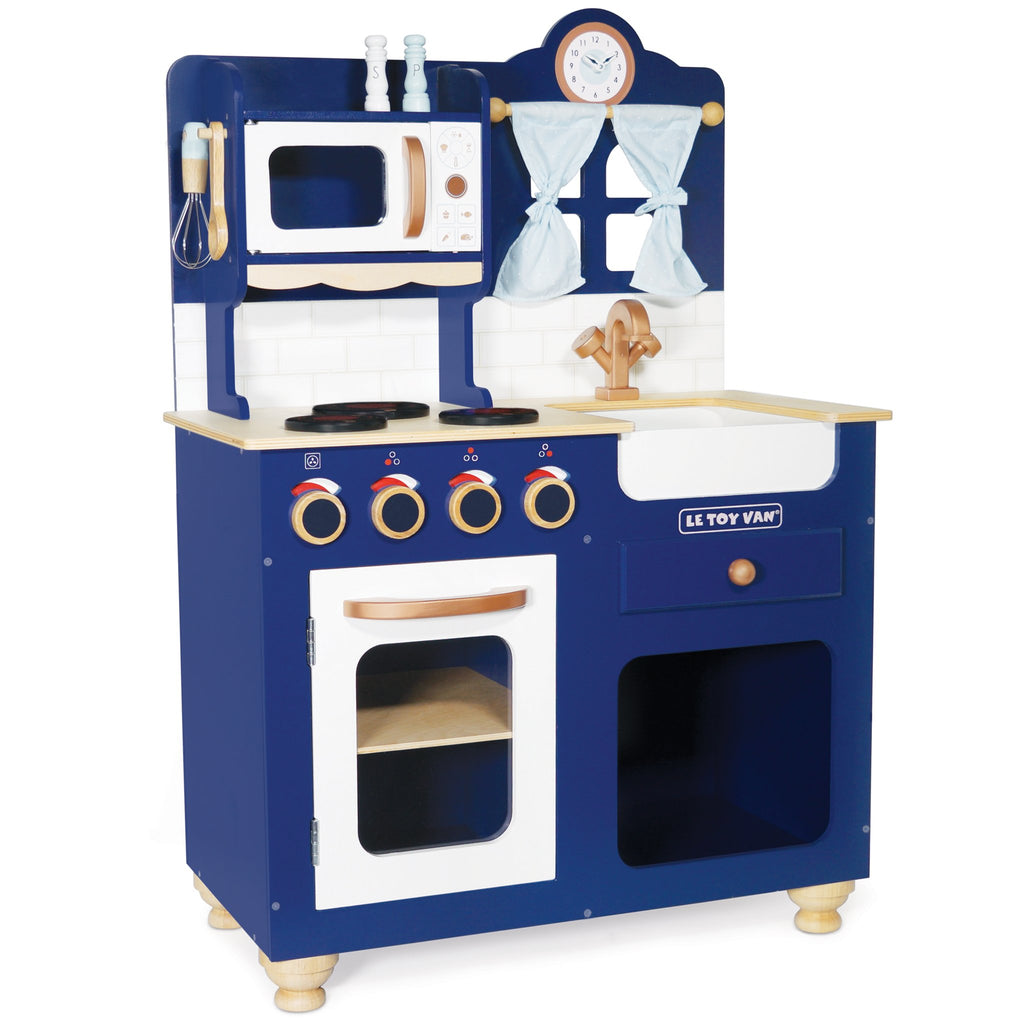 Oxford Toy Kitchen