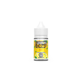 Lemon Drops - SALT -  Vapor Delivery to Surrey, Maple Ridge, Abbotsford Chilliwack, Langley and Delta.