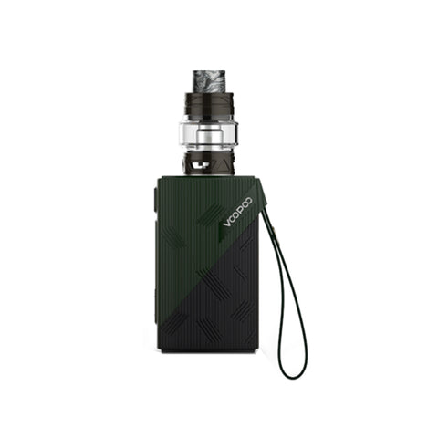 Voopoo Find S kit -  Vapor Delivery to Surrey, Maple Ridge, Abbotsford Chilliwack, Langley and Delta.
