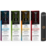 Disposable Vape (3 disposable combo) -  Vapor Delivery to Surrey, Maple Ridge, Abbotsford Chilliwack, Langley and Delta.