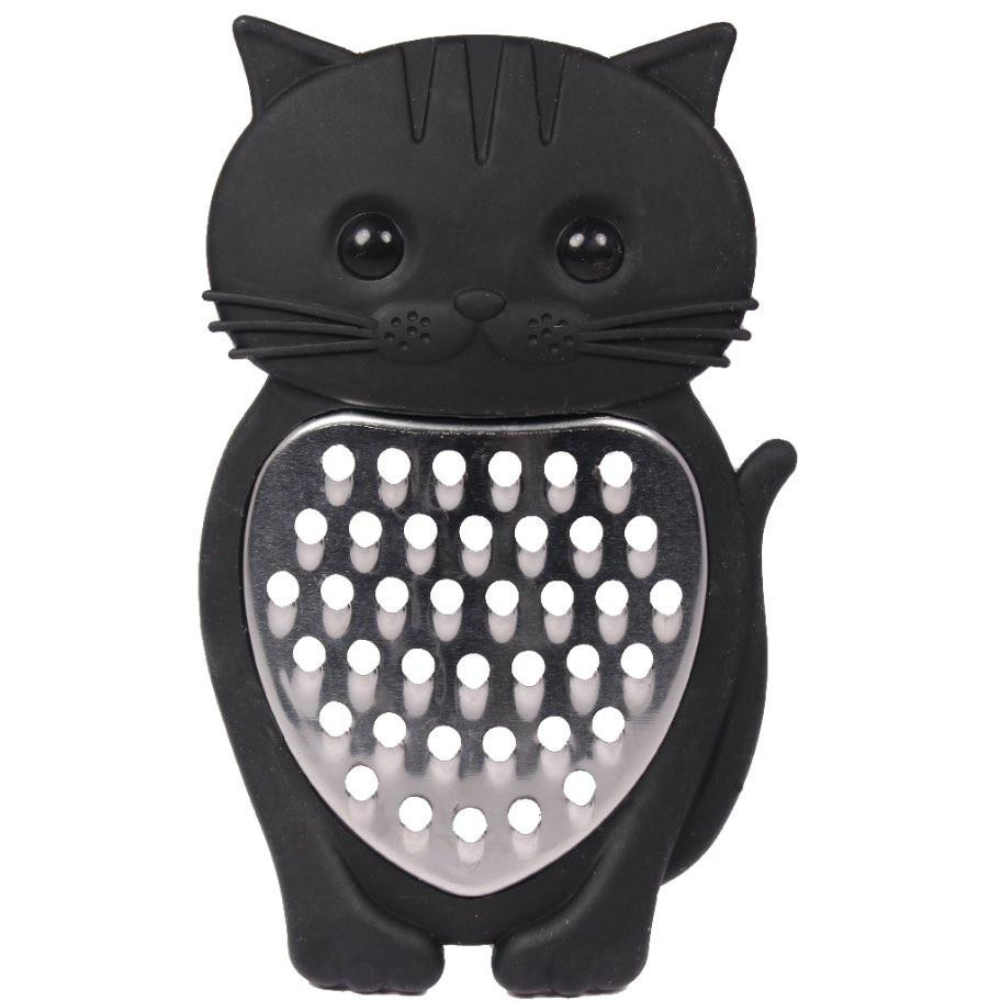 Meow Grater