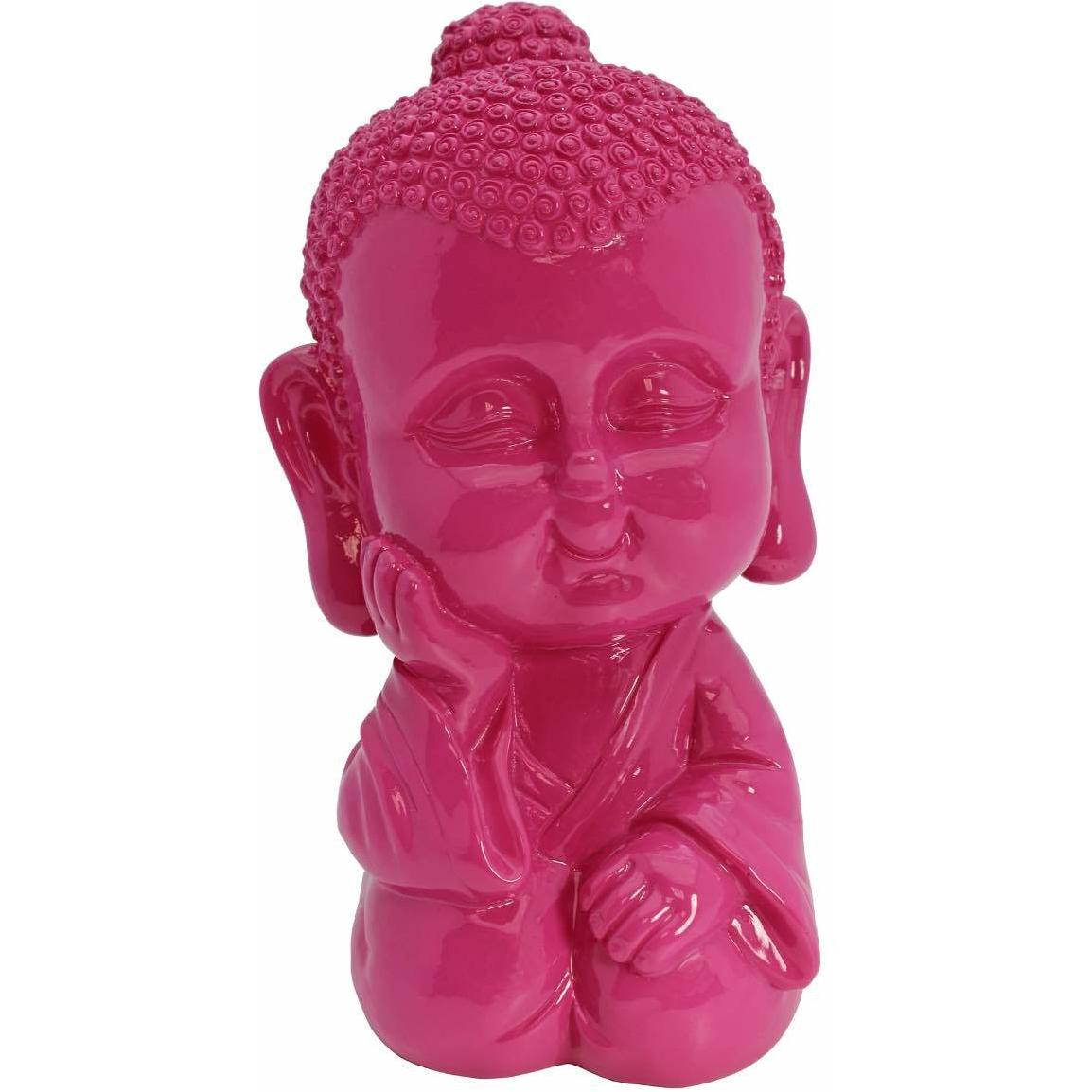 Buddha USB Powered LED Light