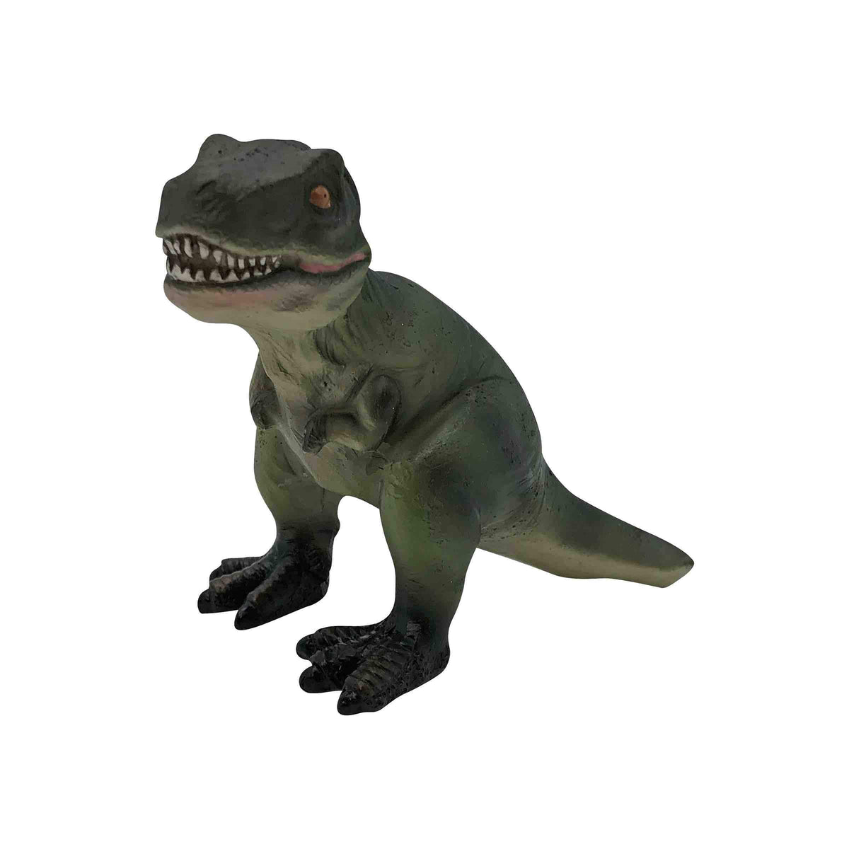 T-Rex Nightlight