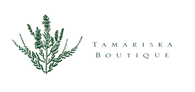 TAMARISKA BOUTIQUE
