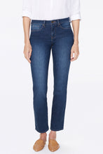 Load image into Gallery viewer, NYDJ Sheri Slim Jeans -COOPER