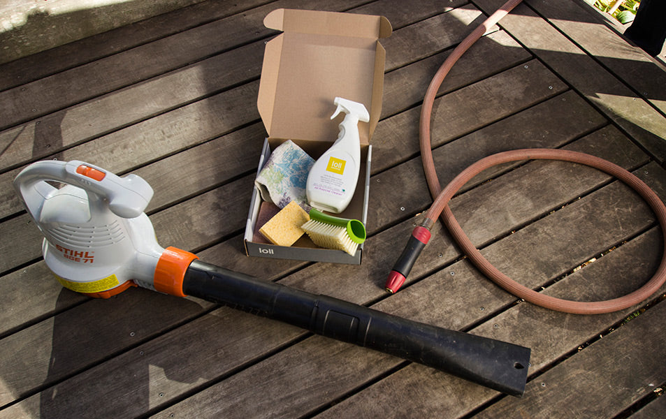 cleaningkit_springclean