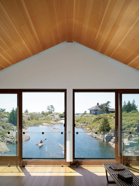 worple-house-floating-house-view-to-lake