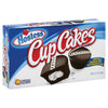 Hostess cup cakes chocolate multi pack