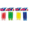 Party Central Colour Shot Cup, 50pk