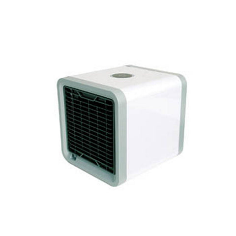 Arctic Air Mini Evaporative Cooler