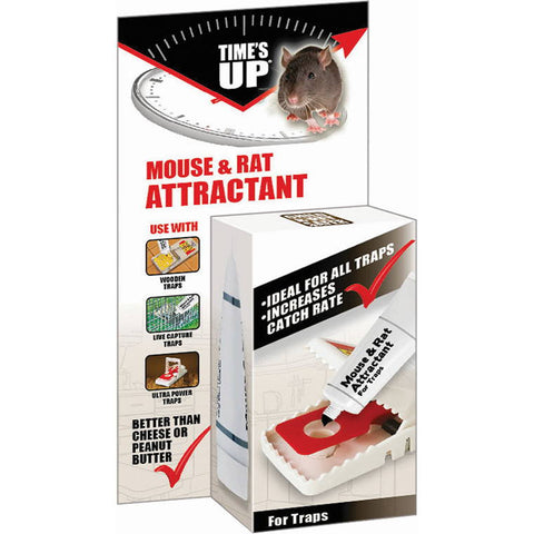 T/Up Mouse and Rat Attractant