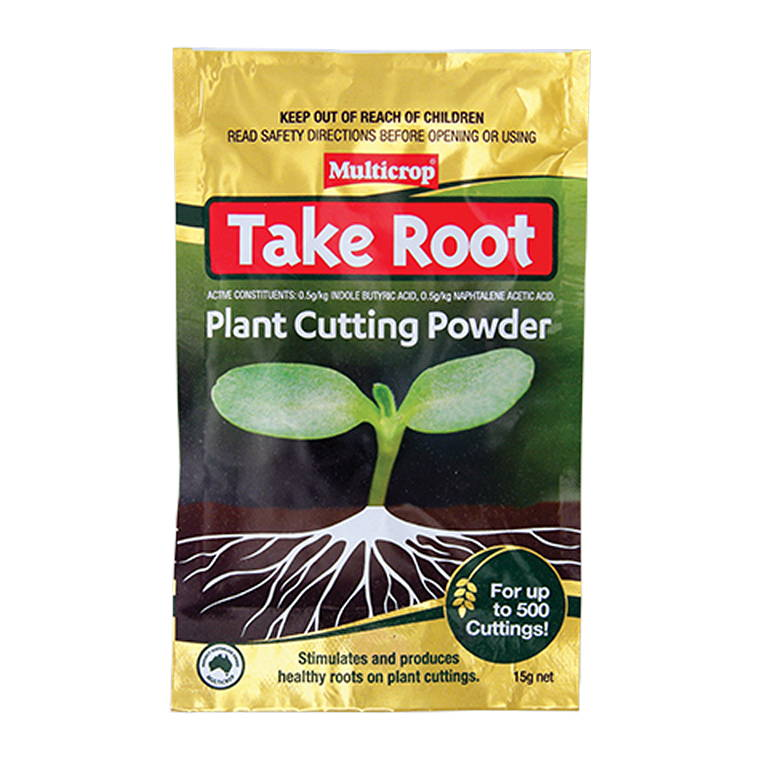 Take Root Cutting Powder, 15g