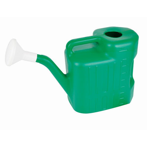 Plastic Watering Can 9L