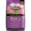 Rose Food, 2.5kg