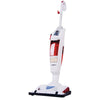 Prinetti Steam & Vacuum Clean 550w/1500w
