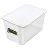 Classic Food Container, 9L