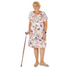 CareWorx Walking Stick Adjustable