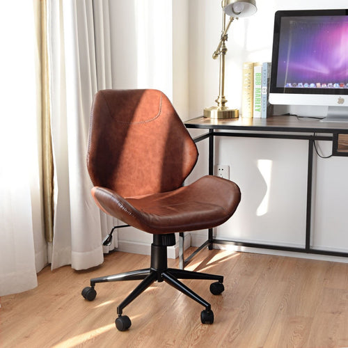 Modernity Office Chair Mid Back - Plugsusa