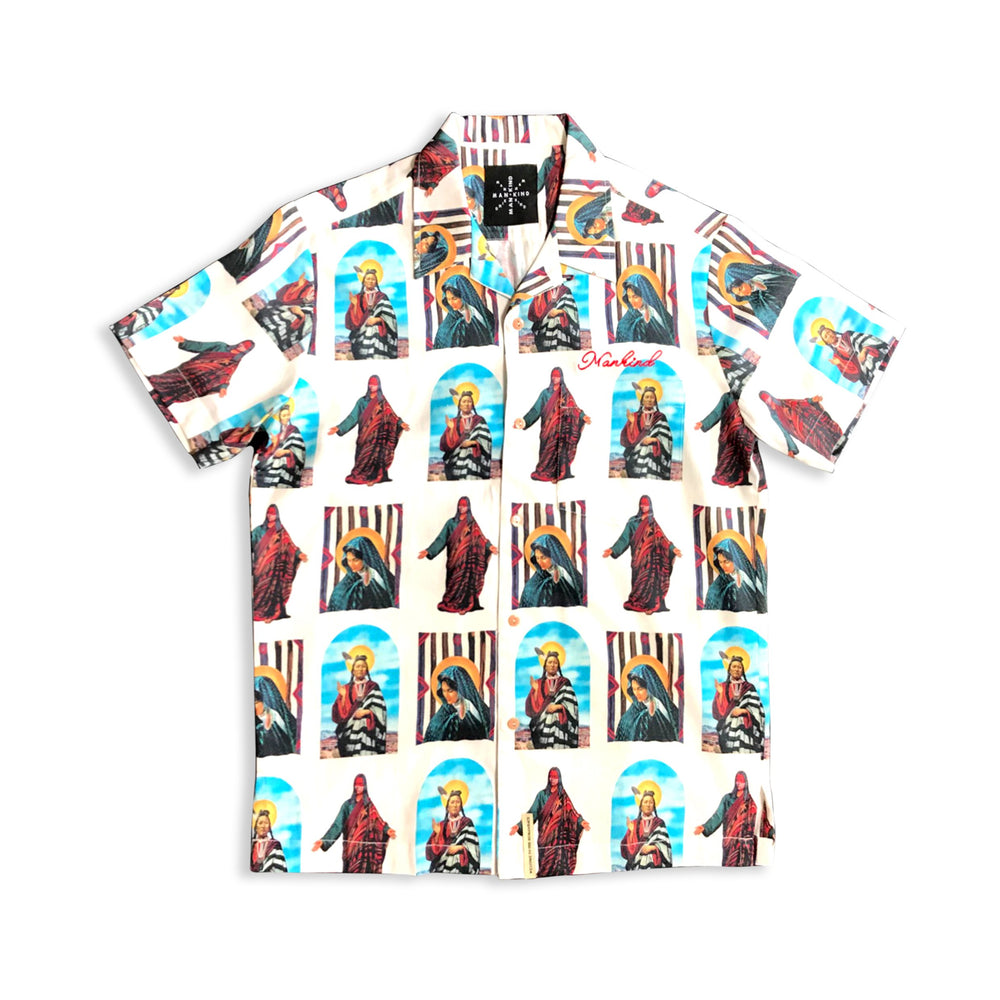 Load image into Gallery viewer, WORSHIPPER - Shirt