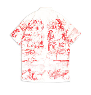 Load image into Gallery viewer, SENECA - Shirt