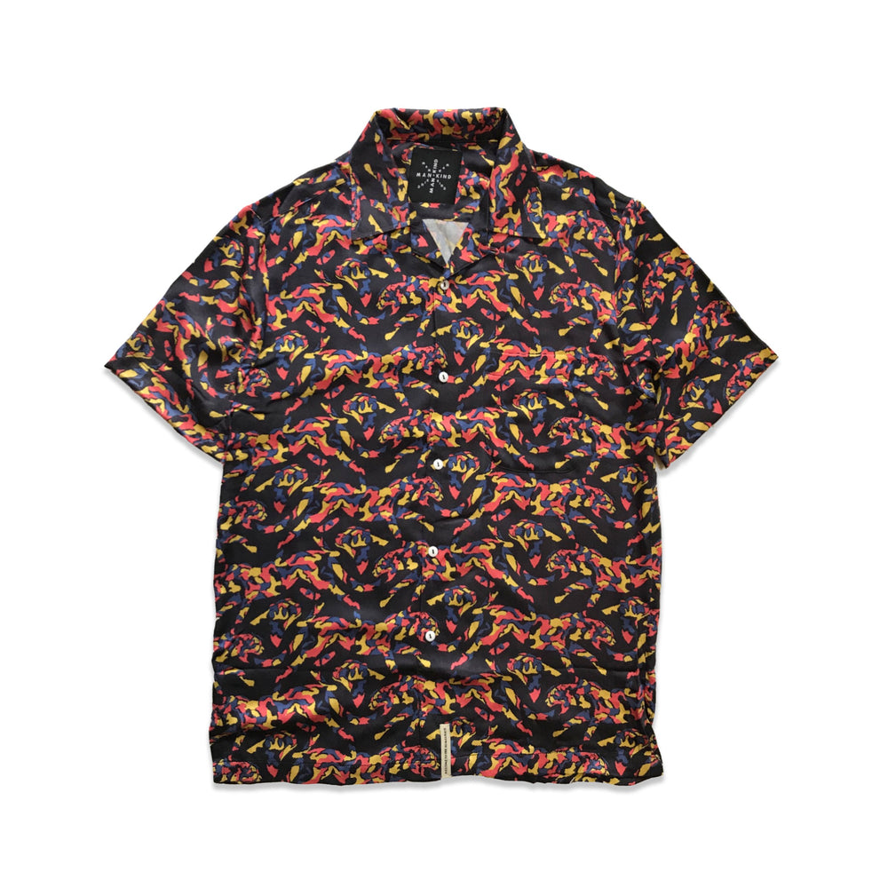 Load image into Gallery viewer, SIOUX - Shirt