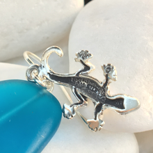 Load image into Gallery viewer, Geckos-a-Go-Go Earrings