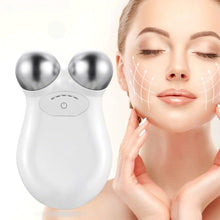 Load image into Gallery viewer, New Face Lift Anti-Aging Massager