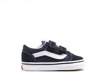 Load image into Gallery viewer, Asics Ladies Gel-Resolution 7